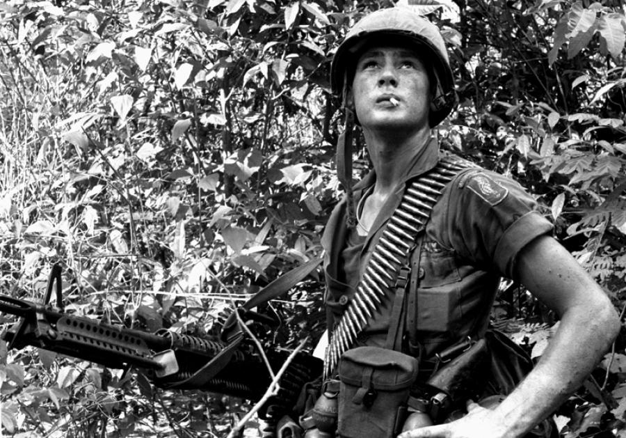 <Strong>173d Vietnam</Strong>
