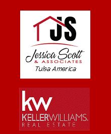 Jessica Scott & Associates