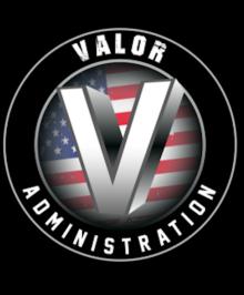 Valor Administration